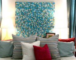 Mosaic art (36)