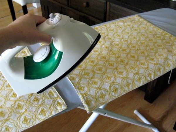 How To Make A Pillow From A Placemat, Welcome To Heardmount On Remodelaholic