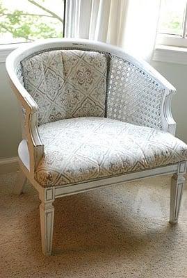 furniture 189