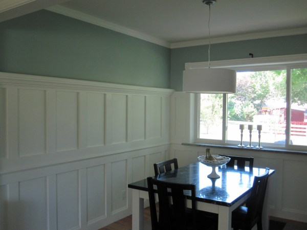 Dining Room Updated (4)
