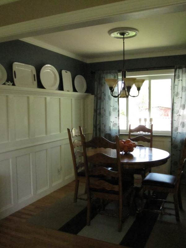 Dining Room Updated (8)
