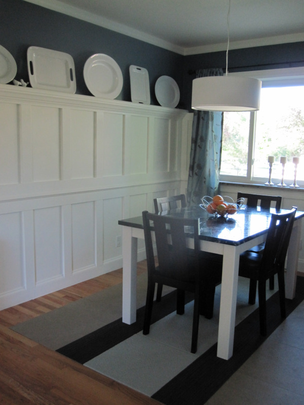 Dining Room Updated (9)