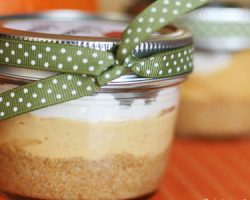 pots-of-pumpkin-cream-pielayers