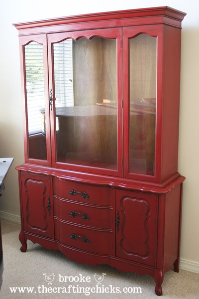 13 dining-room-hutch-glazed
