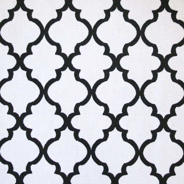 14 lattice-fabric