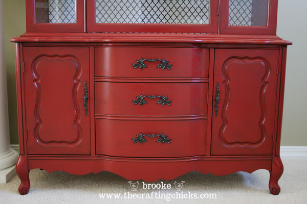 18 dining-room-hutch-makeover2