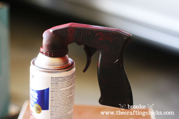 5 spray-paint-handle