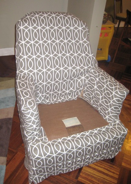 14 Easy Slipcover Instructions & Easy Slipcover Instructions! islam-shia.org