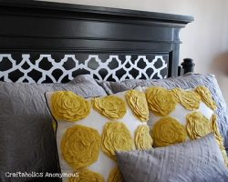 Vinyl-headboard-design-idea-using-Silhouette-SD