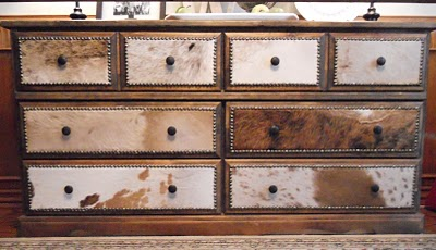 dresser-re-do-with-cowhide-draw-fronts-5
