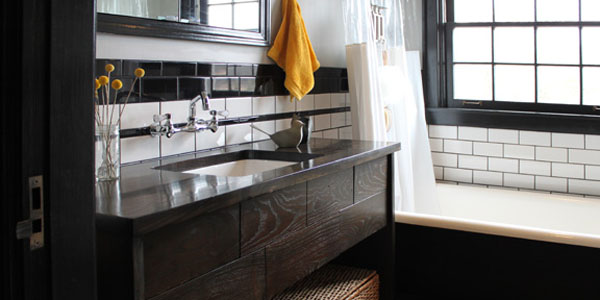 farmhouse-bathroom-renovation-holler-design-1