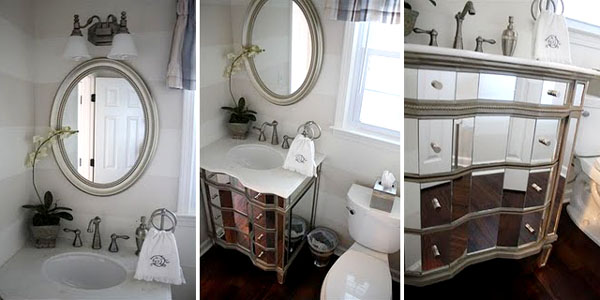 updated-powder-roomr-with-fancy-mirrored-sink-base-3
