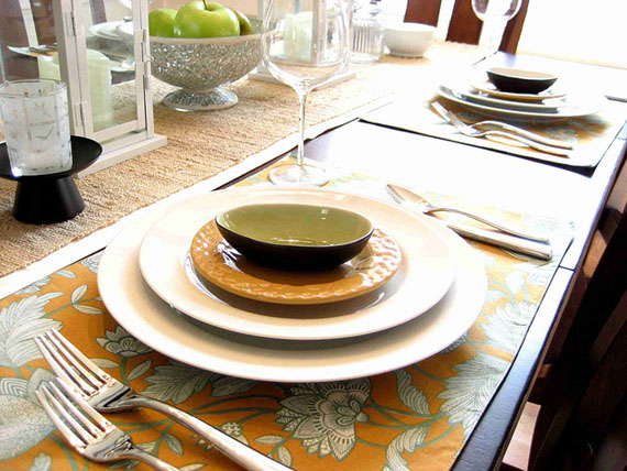 5-tips-for-a-fabulous-tablescape (3)