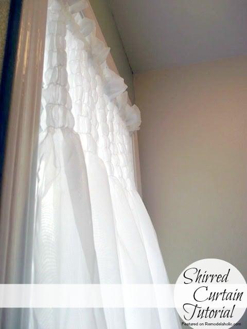 Shirred-drape-or-curtain-tutorial (1)