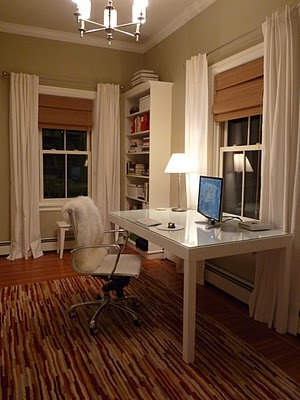 home office renovation. Home Office Renovation R