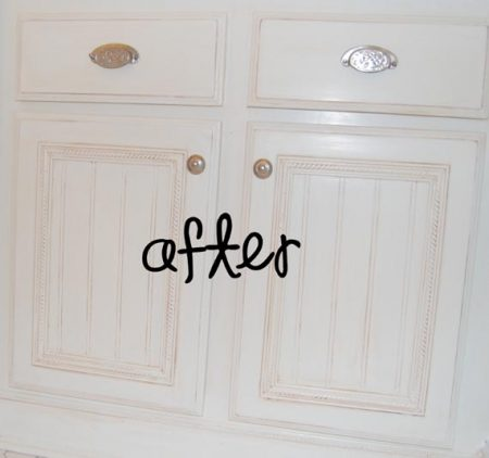 updating-builder-grade-cabinet-doors-tutorial