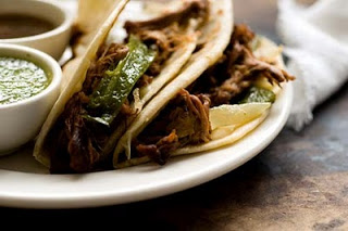 brisket-tacos_cafe-rio-beef