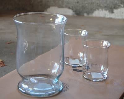 3 before  turning-glass-into-fake-mercury-glass-tutorial