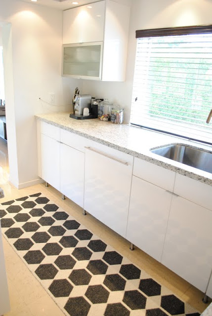 Bright and Beautiful Kitchen Remodel (6)