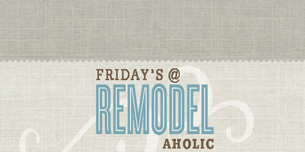 Friday-blog-link-party-at-remodelaholic