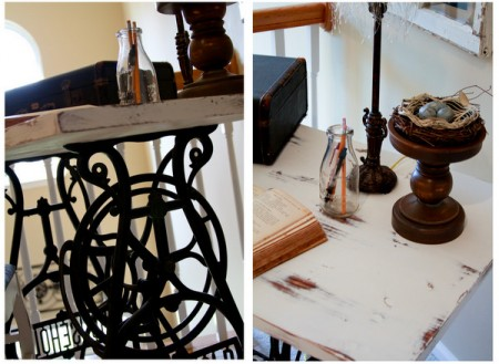 desk and chair facelift (11)