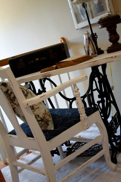 desk and chair facelift (14)