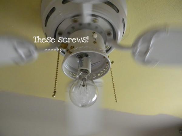 update a ceiling fan tutorial (4)