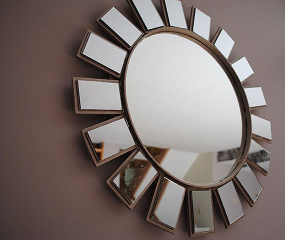 Perfect-tutorial-for-sunburst-mirror