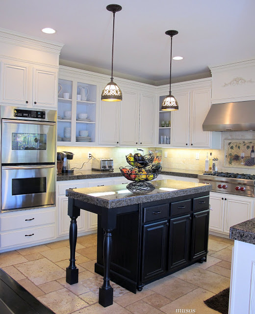 11 white-painted-kitchen-cabinets-my-uncommon-slice-of-suburbia