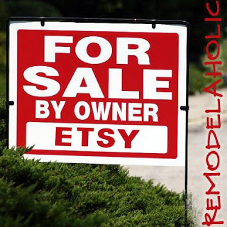 For Sale By Owner Party