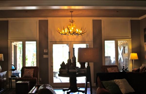 living room makeover 4