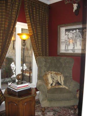 living room makeover 5a
