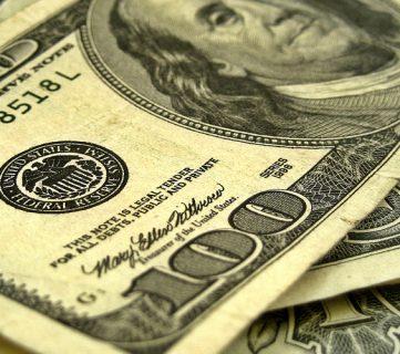 Make Some Money Blogging?!…
