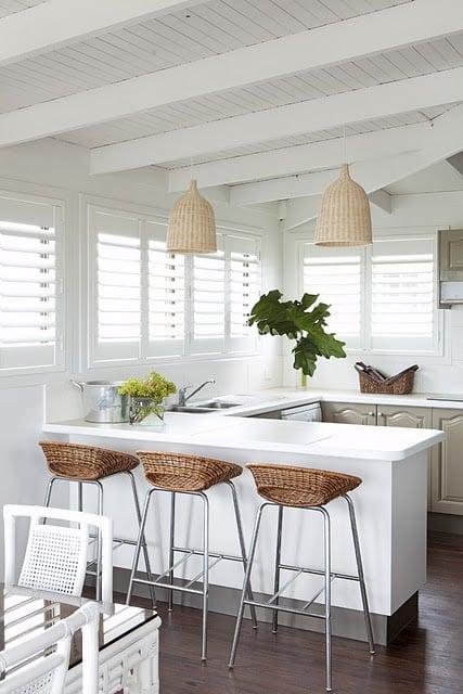 3 beach-kitchen-renovation 2