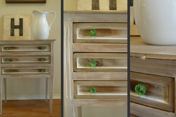dresser-with-green-knobs-revamp-project-remodelaholic