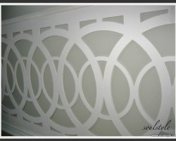 soulstyle-wainscot-close-up1