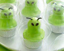 aliens-cupcakes-photo
