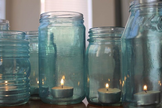 make-your-own-blue-glass-jars-tutorial
