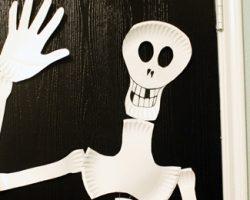 paper-plate-skeleton-tutorial
