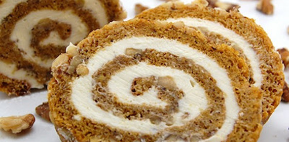 pumpkin-roll-recipe2