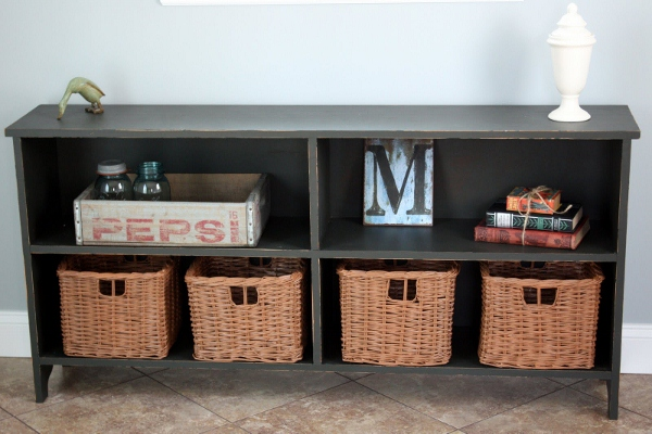 recycled bookshelf feature pic (600x400)