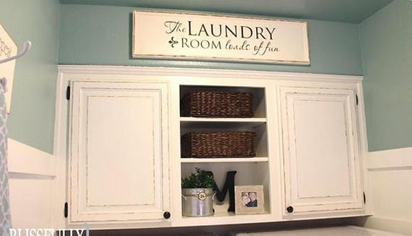 Laundry-Room-Cabinets-AFTER-4.jpg