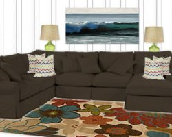 OB-Living-Room