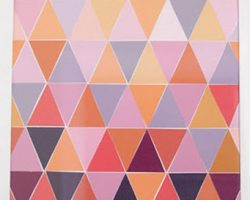 Ombre-paint-chip-diy-crafty1