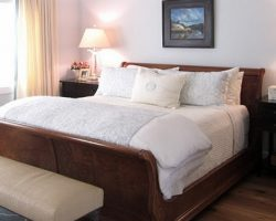 Remodelaholic-remodeling-classic-master-bedroom-remodel (570x309)
