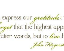 Thanksgiving-Quote-Art-free-printable