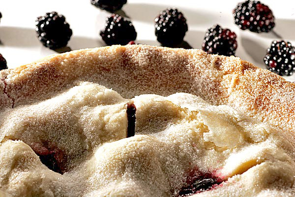 blackberry-pie-recipe-easy