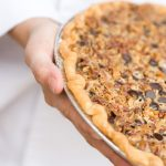 chocolate-chip-pecan-pie-recipe