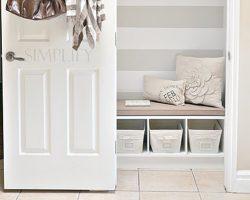 entry-closet-mudroom-update