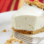 no-bake-cheesecake-3 (1)